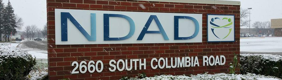It's AMAZING what people can do when there's help!