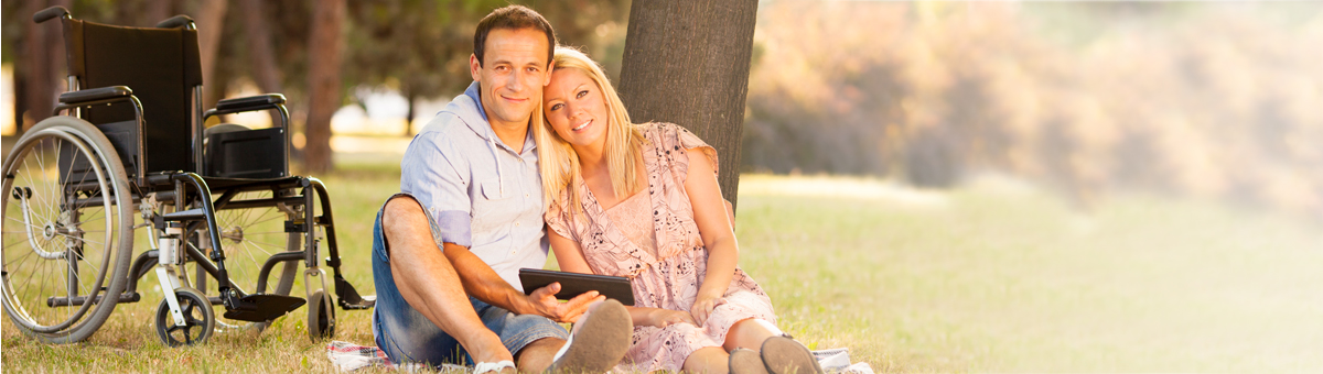 Learn about NDAD's assistance programs