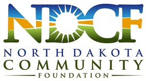 NDCF awards $3,000 grant to NDAD's Healthcare Equipment Loan Program