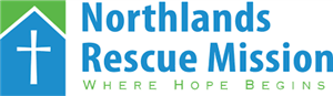 Northlands Rescue Mission's Feed the Need program awarded 2019 Faye Gibbens Memorial Grant