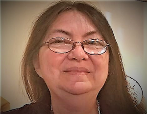 Benefit for Amelia Hulst set for Feb. 10