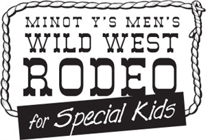 2016 Wild West Rodeo For Special Kids